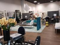 Pronájem obchodních prostor 343 m², Čestlice