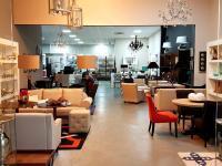 Pronájem obchodních prostor 397 m², Čestlice