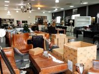 Pronájem obchodních prostor 534 m², Čestlice