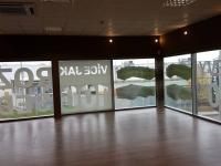 Pronájem kancelářských prostor 268 m², Čestlice