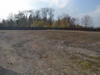 2450 m2 venkovních ploch (Pronájem pozemku 2450 m², Prostějov)