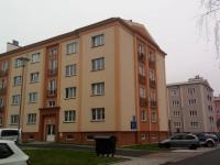 Prodej bytu 2+1 v osobním vlastnictví 71 m², Ostrov