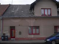 Prodej domu v osobním vlastnictví 200 m², Libáň