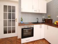 Prodej bytu 1+kk v osobním vlastnictví 25 m², Praha 7 - Holešovice