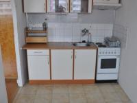 Prodej bytu 1+1 v osobním vlastnictví 42 m², Praha 4 - Braník