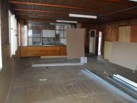 sklad k pronájmu - Pronájem komerčního objektu 80 m², Plumlov