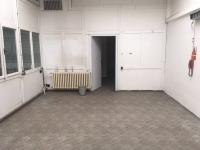 Pronájem skladovacích prostor 74 m², Praha 5 - Radotín