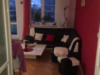 Prodej bytu 3+kk v osobním vlastnictví 68 m², Praha 10 - Strašnice