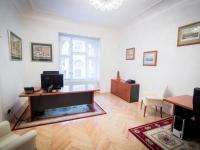 Pronájem komerčního objektu 23 m², Praha 2 - Nové Město