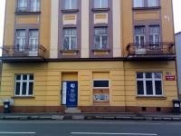 Prodej obchodních prostor 103 m², Karlovy Vary