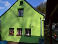 Prodej chaty / chalupy 95 m², Skalice u České Lípy