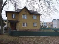 Prodej domu v osobním vlastnictví 261 m², Skalná