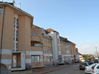 Prodej bytu 5+kk v osobním vlastnictví 320 m², Praha 10 - Dolní Měcholupy