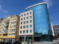 Pronájem obchodních prostor 83 m², Praha 9 - Vysočany