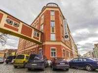 Pronájem kancelářských prostor 25 m², Praha 9 - Vysočany