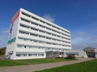 Pronájem kancelářských prostor 368 m², Praha 5 - Třebonice