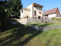 Prodej domu v osobním vlastnictví 119 m², Týnec nad Sázavou