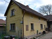 Prodej domu v osobním vlastnictví 94 m², Řepín