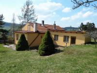 Prodej chaty / chalupy 120 m², Měňany