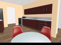 Prodej bytu 2+1 v osobním vlastnictví 69 m², Karlovy Vary