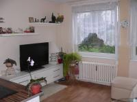 Prodej bytu 2+kk v osobním vlastnictví 45 m², Praha 4 - Modřany