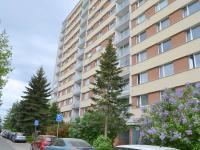 Prodej bytu 2+1 v osobním vlastnictví 58 m², Liberec