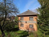 Prodej domu v osobním vlastnictví 120 m², Vamberk