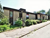 Prodej domu v osobním vlastnictví 250 m², Trutnov