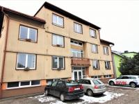 Prodej bytu 2+1 v osobním vlastnictví 58 m², Rychnov nad Kněžnou