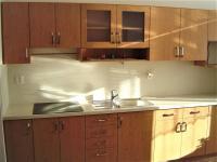 Prodej komerčního objektu 496 m², Černíkovice