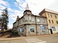 Prodej domu v osobním vlastnictví 312 m², Ústí nad Orlicí