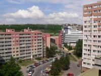 Prodej bytu 1+1 v osobním vlastnictví 45 m², Praha 9 - Libeň