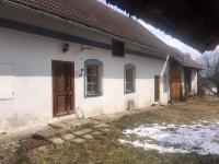 Prodej domu v osobním vlastnictví 150 m², Sepekov