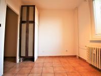 Prodej bytu 3+1 v družstevním vlastnictví 74 m², Rychnov nad Kněžnou