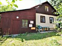 Prodej chaty / chalupy 65 m², Liberk
