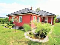 Prodej domu v osobním vlastnictví 120 m², Trutnov