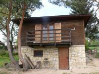 Prodej chaty / chalupy 63 m², Velká Dobrá