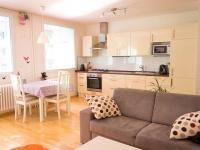 Prodej bytu 2+kk v osobním vlastnictví 64 m², Praha 6 - Břevnov