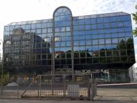 Pronájem kancelářských prostor 69 m², Praha 4 - Michle