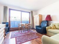 Prodej bytu 3+kk v osobním vlastnictví 87 m², Praha 9 - Vysočany