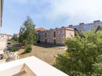 Prodej bytu 3+1 v družstevním vlastnictví 80 m², Neratovice