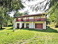 Prodej domu v osobním vlastnictví 175 m², Lukavice