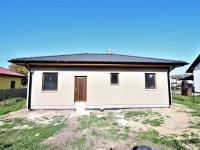 Prodej domu v osobním vlastnictví 68 m², Ústí nad Orlicí