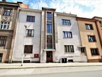 Prodej bytu 2+kk v osobním vlastnictví 65 m², Kostelec nad Orlicí
