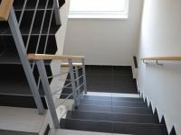 schodiště - Prodej komerčního objektu 562 m², Třinec