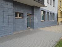 prostor cca 100 m2 - Pronájem komerčního objektu 100 m², Prostějov