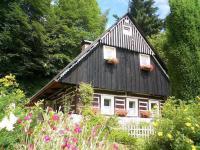 Prodej domu v osobním vlastnictví 120 m², Horní Radechová