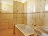 Prodej domu v osobním vlastnictví 125 m², Rychnov nad Kněžnou