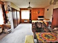 Prodej domu v osobním vlastnictví 130 m², Kvasiny