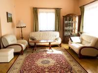 obývák2 (Prodej domu v osobním vlastnictví 512 m², Říčany)